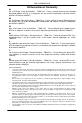 X-10 REX-10 Manual, Page #2