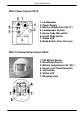 X-10 REX-10 Alerting System Manual, Page 3