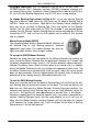 X-10 REX-10 Alerting System Manual, Page 5