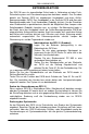 Preview Page 7 | X-10 REX-10 Alerting System Manual