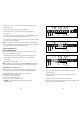Page 4 Preview of Xanboo XWT380 Manual