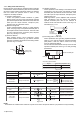 Page 4 Preview of JVC GR-D750UC Service manual