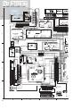 GR-D93US, Page 4