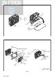JVC GR-D93US | Page 10 Preview
