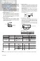 JVC GR-D93US | Page 4 Preview