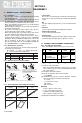 JVC GR-D93US | Page 6 Preview
