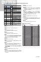 JVC GR-D93US | Page 7 Preview