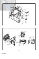 JVC GR-D93US | Page 8 Preview