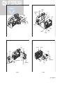 JVC GR-D93US | Page 9 Preview