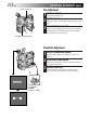 JVC GR-FX23 Instructions manual, Page 10
