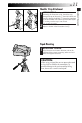 JVC GR-FX23 Instructions manual, Page 11