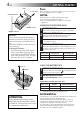 GR-FX23 Manual, Page 4