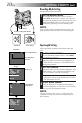 JVC GR-FXM45 Camcorder Manual, Page 10