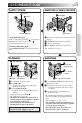 Page #5 of JVC GR-FXM45 Manual