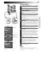 Preview Page 9 | JVC GR-FXM45 Camcorder Manual