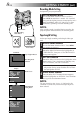 JVC GR-FXM333 Instructions manual, Page 8