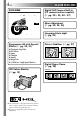 GR-FXM65, Page 4