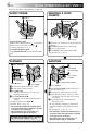 JVC GR-FXM65 Camcorder Manual, Page 6