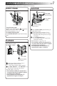 Page 7 Preview of JVC GR-FXM65 Instructions manual
