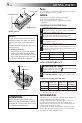 Page #8 of JVC GR-FXM65 Manual