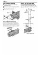 JVC GR-HD1 | Page 10 Preview