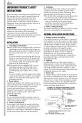 JVC GR-HD1 | Page 4 Preview