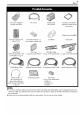 JVC GR-HD1 | Page 7 Preview