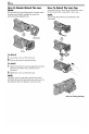 JVC GR-HD1 | Page 8 Preview