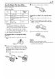 JVC GR-HD1 | Page 9 Preview