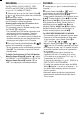 JVC GR-SXM195AS | Page 11 Preview