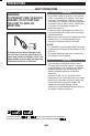 JVC GR-SXM195AS | Page 3 Preview