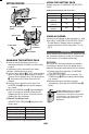 JVC GR-SXM195AS | Page 6 Preview