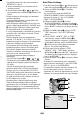 JVC GR-SXM195AS | Page 7 Preview