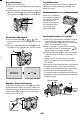 JVC GR-SXM195AS | Page 8 Preview