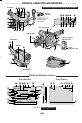 JVC GR-SXM195AS | Page 9 Preview