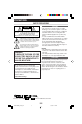 Preview Page 3 | JVC GR-SXM256 Camcorder Manual