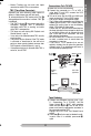 Preview Page 11 | JVC GR-SXM37 Camcorder Manual