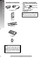 Preview Page 2 | JVC GR-SXM37 Camcorder Manual