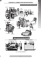 GR-SXM37, Page 5