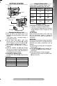 GR-SXM37, Page 7