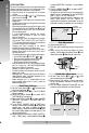 JVC GR-SXM37 Camcorder Manual, Page 8