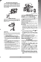 Preview Page 9 | JVC GR-SXM37 Camcorder Manual