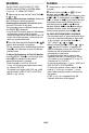 JVC GR-SXM745 | Page 11 Preview