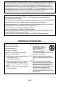 JVC GR-SXM745 | Page 4 Preview