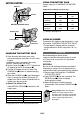JVC GR-SXM745 | Page 6 Preview