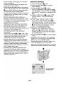 JVC GR-SXM745 | Page 7 Preview