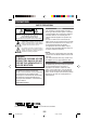 JVC GR-SXM750 | Page 3 Preview
