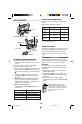 JVC GR-SXM750 | Page 6 Preview