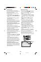 JVC GR-SXM750 | Page 7 Preview