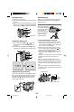 JVC GR-SXM750 | Page 8 Preview